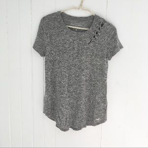Hollister Must Have Collection T-Shirt